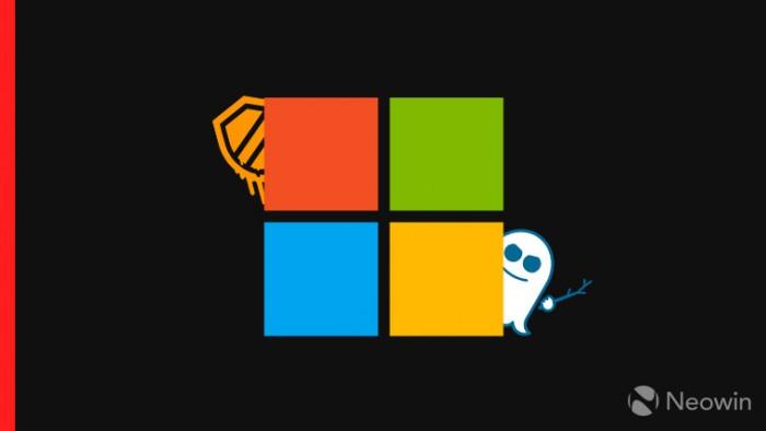 微软推Windows Analytics工具:看是否受CPU漏洞影响