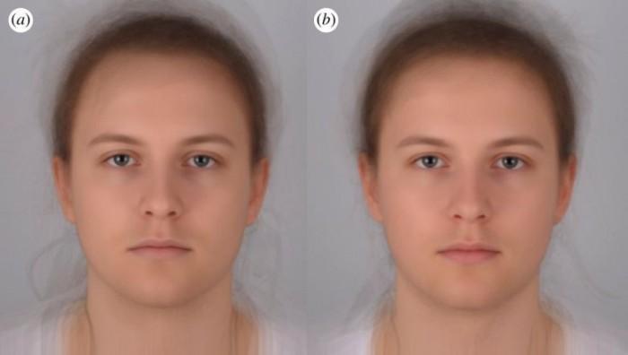 研究:当你生病时疲倦会写在脸上 81%的人被识别