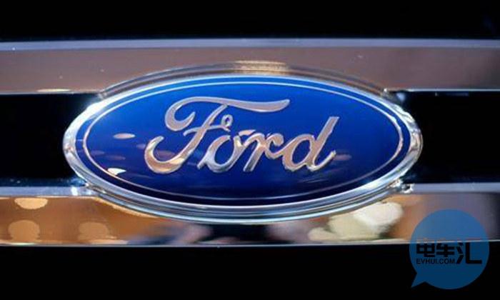 美国福特和德国博世汽车被控尾气排放造假
