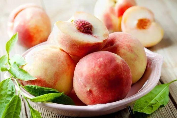 加拿大2岁幼童患怪病 只能靠吃桃子维持生命新东方邮件系统