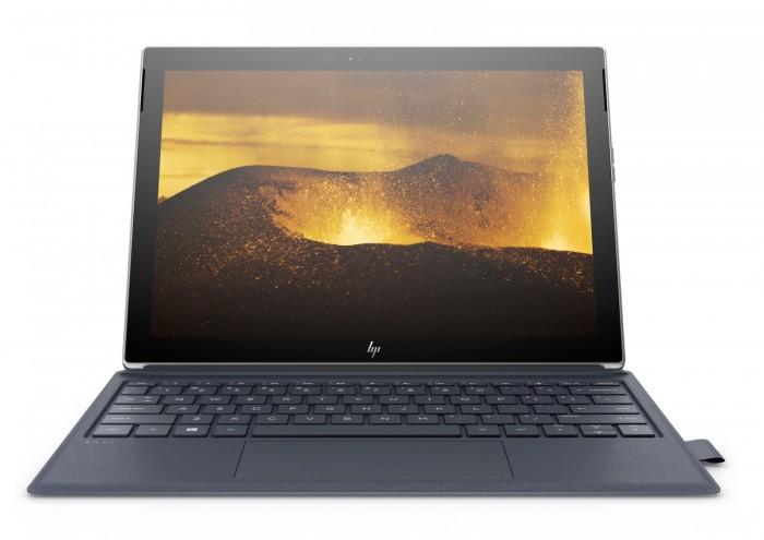 [图]惠普骁龙笔记本售价出炉:3月9日开始发货