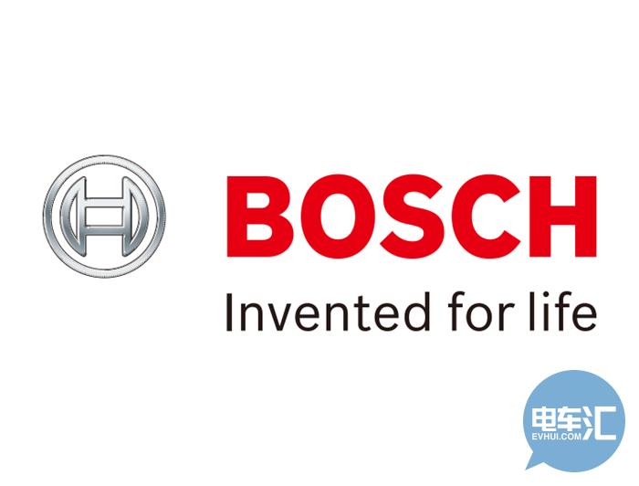 博世公布2017年度财报 销售额达到780亿欧元