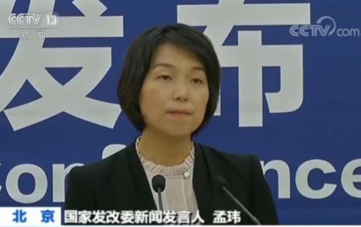 2o12年中国gdp_中国GDP连续12个季度中高速发展,凭的是什么?
