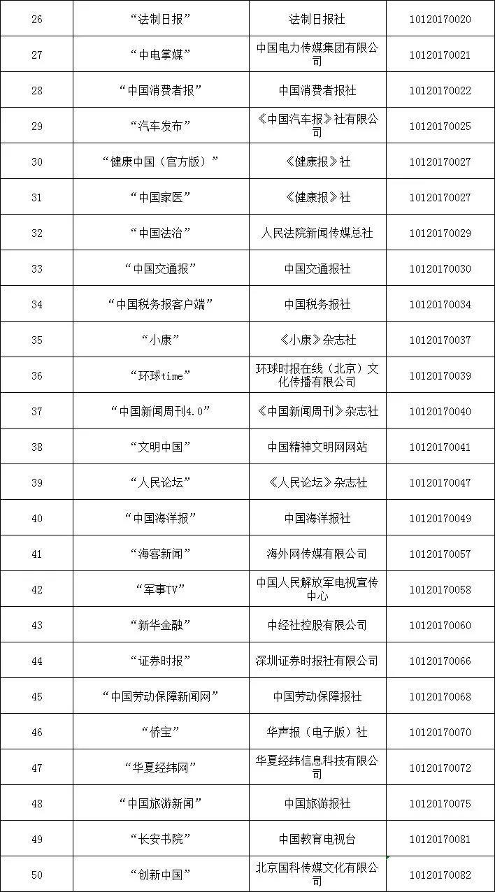"""【无极4】电视问政""""期末考""""25日开考市民可这样参与网络测评投票"""