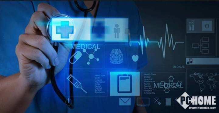 AI算法可提前预测猝死 已通过FDA审核