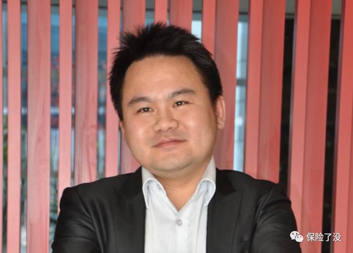 中国最帅的总裁是谁_车宝总裁帅勇:ubi车险前奏已来