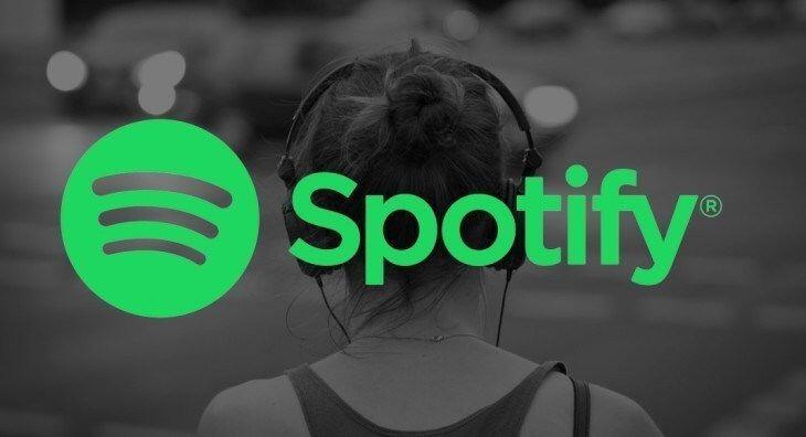 Spotify被曝最快Q1期内上市 已递交上市申请