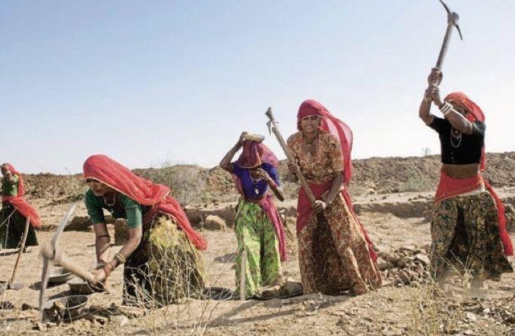 澳门新葡京官方:生活方式阻碍,印度农村经济体为何发展缓慢?