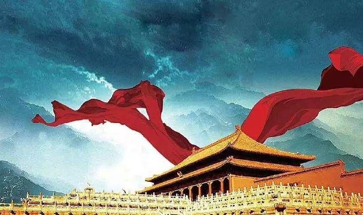 中国形象全球查问造访:这些领域中国已是世界性强国