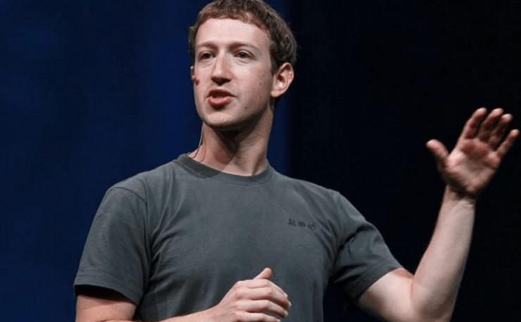 Facebook 推 Portal 视频聊天设备,涉足消费硬件业务
