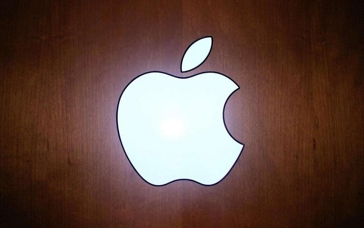 苹果供应链受电动汽车威胁,欲直接购买原材料