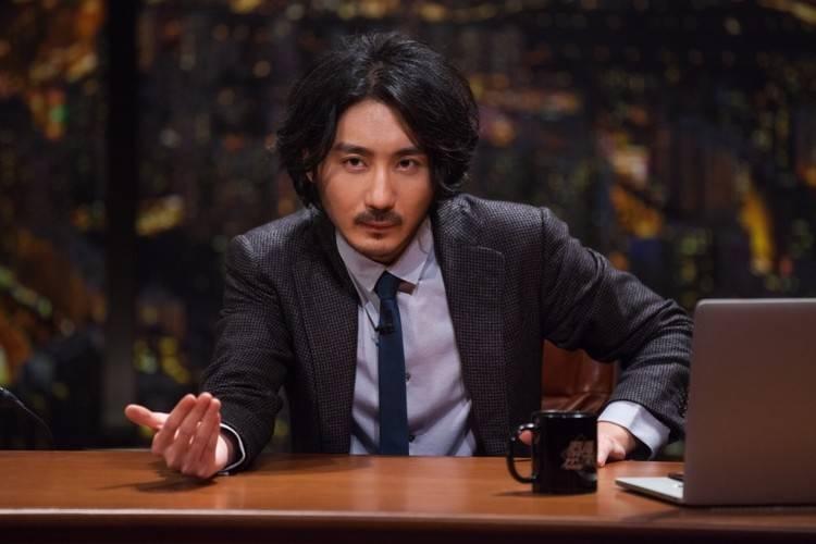 梁欢:我不信中国综艺从业者,喜欢自己的反智节目