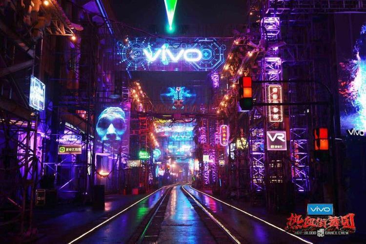一批街舞综艺来了,街舞在中国的传播如何?
