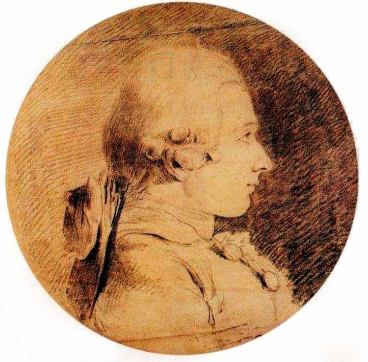 法国将著名情色作品《索多玛 120 天》手稿定为国宝