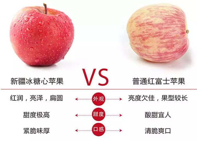 【免费福利】酥脆视频、糖心南瓜、读音香梨…板栗苹果廖图片