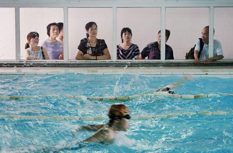 小升初取消特长生,广州的孩子入读学校受高4O厘米情趣用品图片