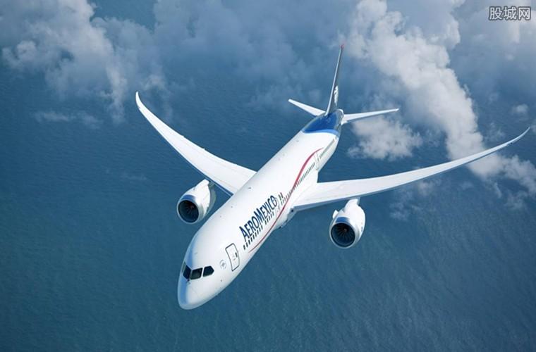 上错飞机全机折返 乘坐飞机流程及注意事项