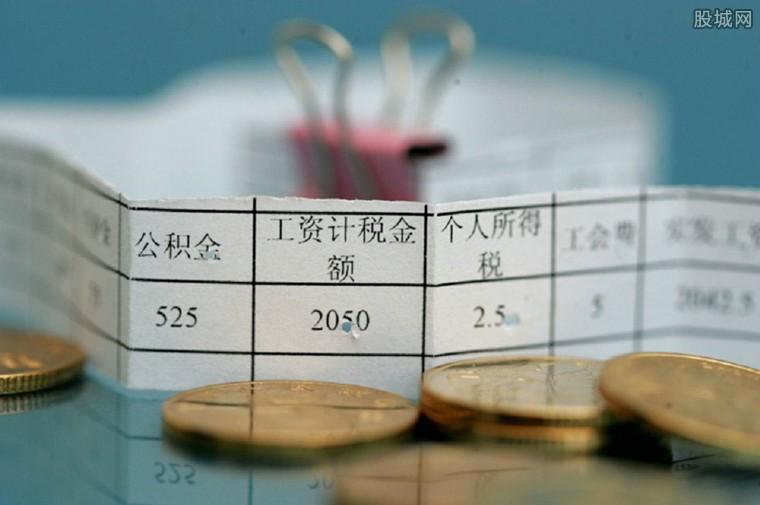 为农民工加薪28次 工资从340元增长到2010元图片