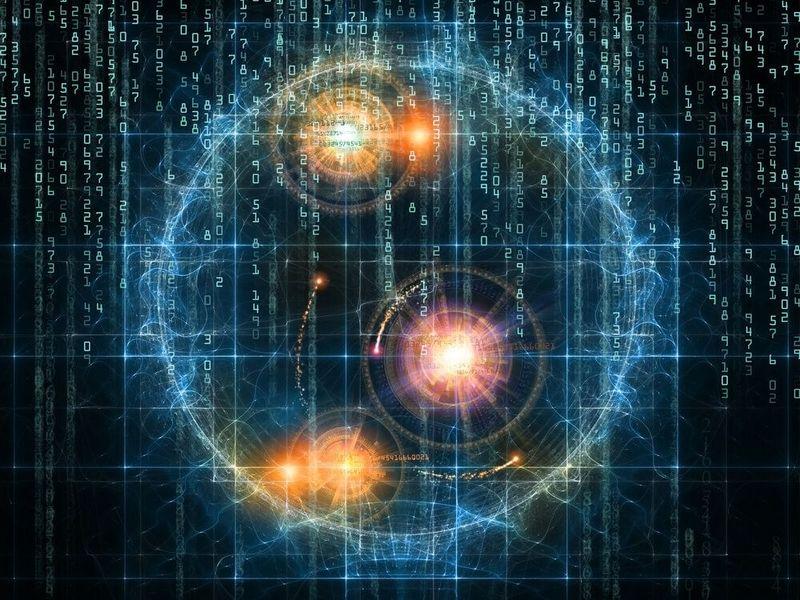 好问题比完美答案更重要,那么关于未来的12个关键词是什么?