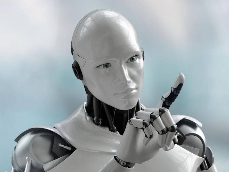 人工智能的五大思想流派,你支持哪一派?