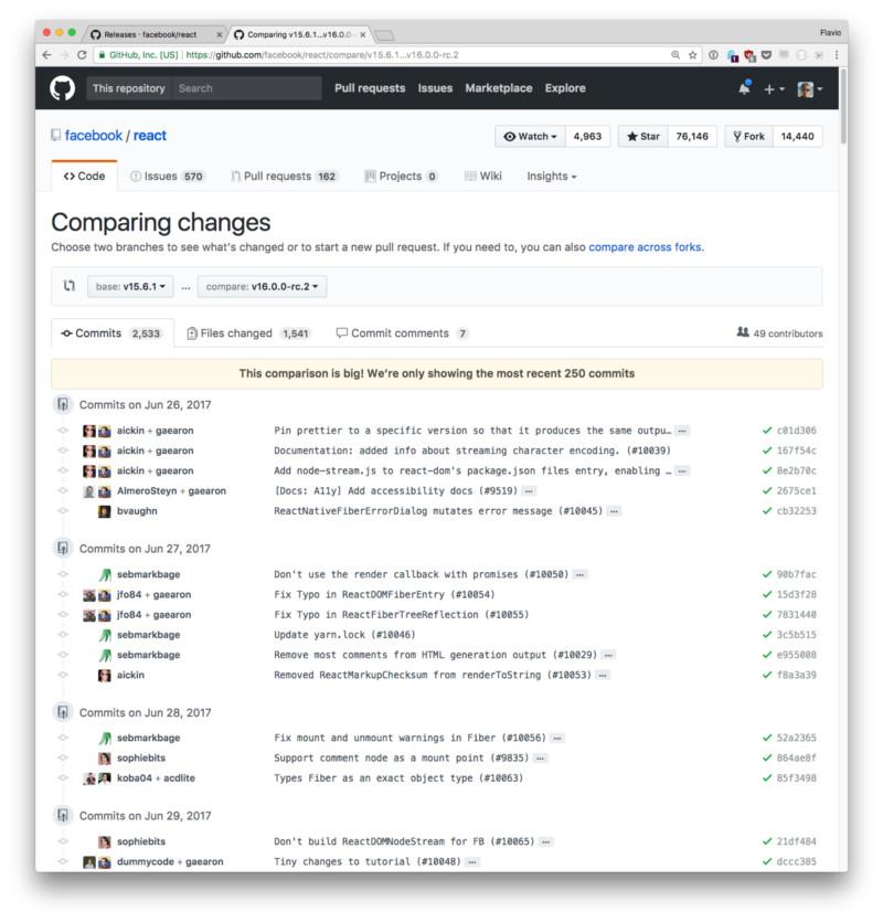 """被称为""""开发者神器""""的GitHub,到底该怎么用?"""