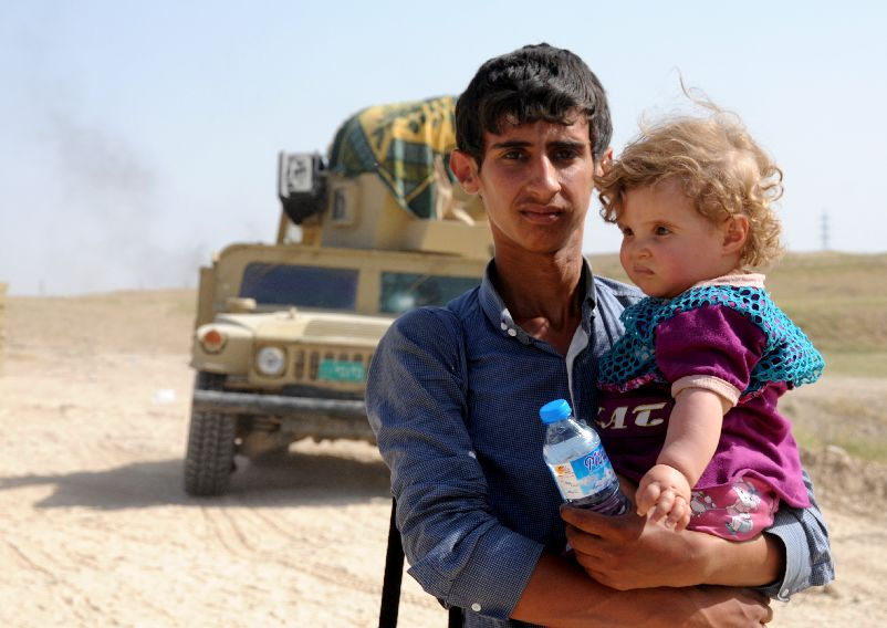 """真人赌博平台:新京报:旅行社组织""""重返叙利亚""""_不要命了?"""