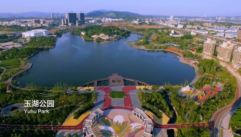 萍乡有多少人口有多少_萍乡有个鑫字是哪里