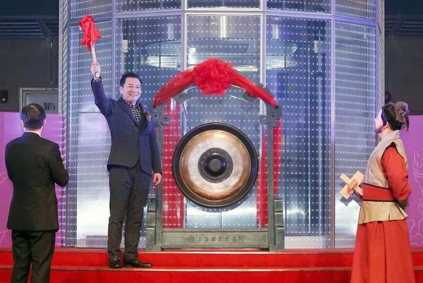 【见证】他借了600元,增值1亿倍,中国家居零售