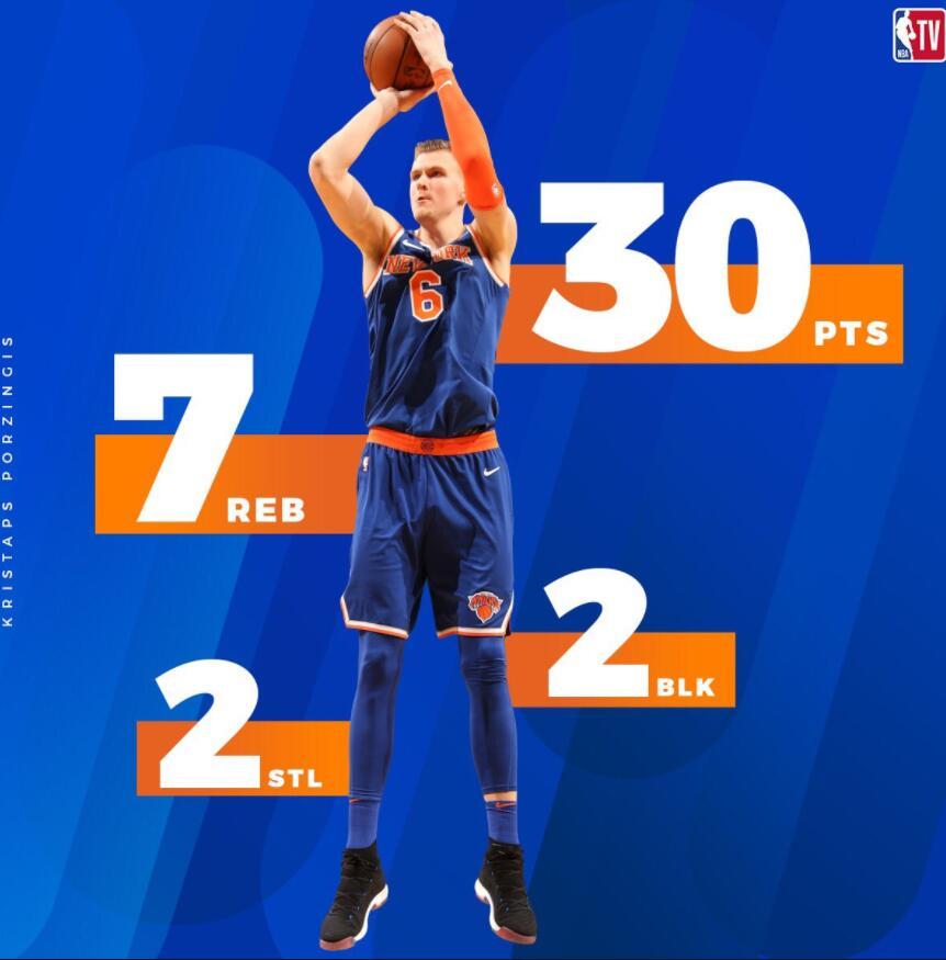 库里今天数据-NBA今日最佳球员