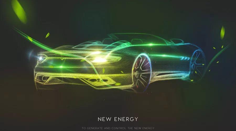 北京赛车pk10如何玩:一层膜两重天:国产锂电池命运卡在一张薄膜上面