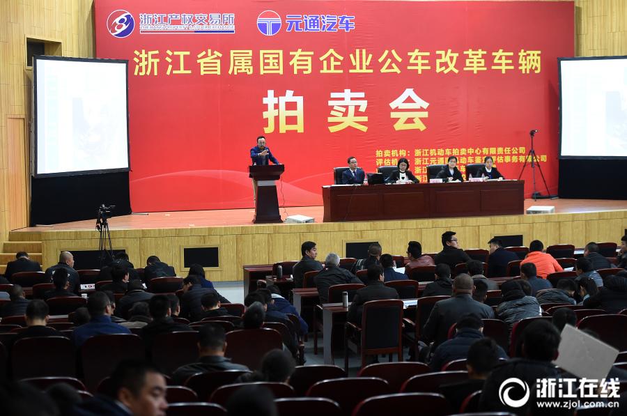 县迪:江苏职业技术学校