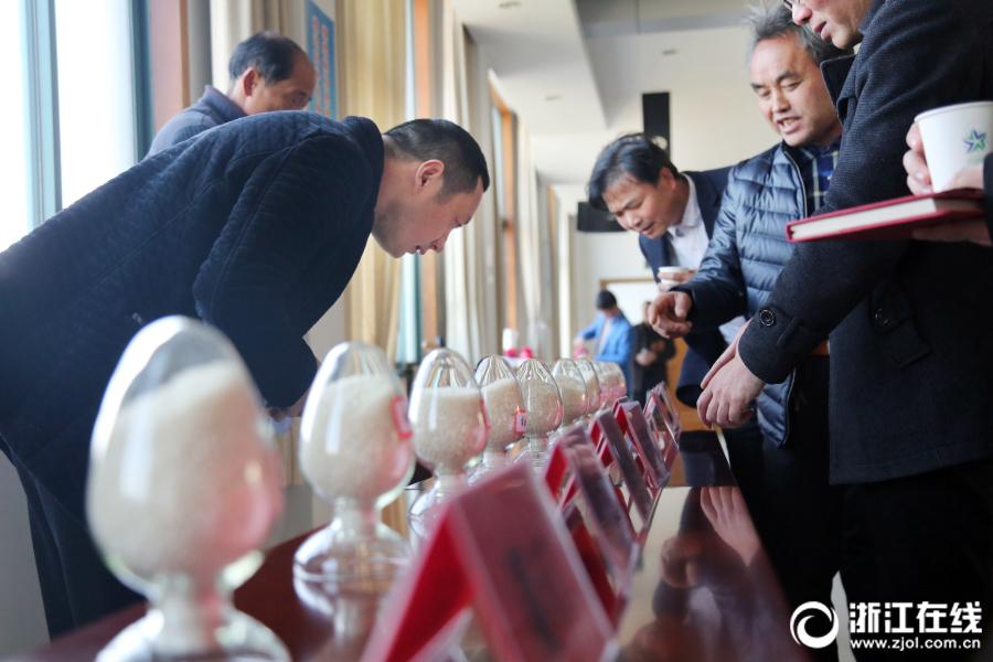 中国支持多边主义的立场不会改变