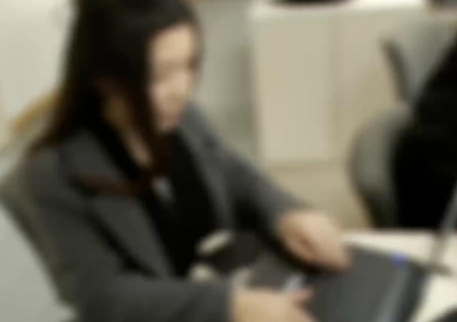 视频|当红网络耽美小说写手因非法出书被抓 真