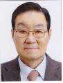韩中亲善协会会长 李世基(韩方)