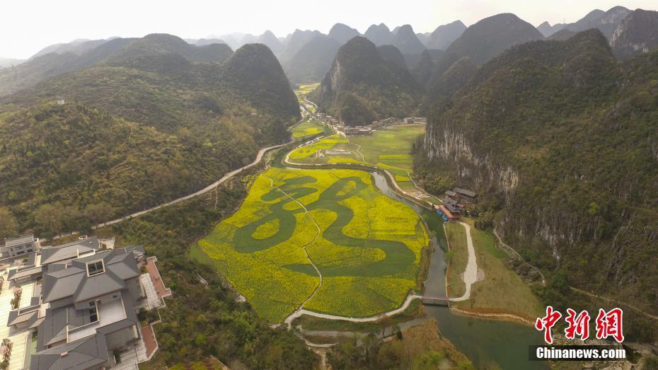 【拼多多免费试用平台】复盘世休大会后的杭州 或许是平谷未来的样子