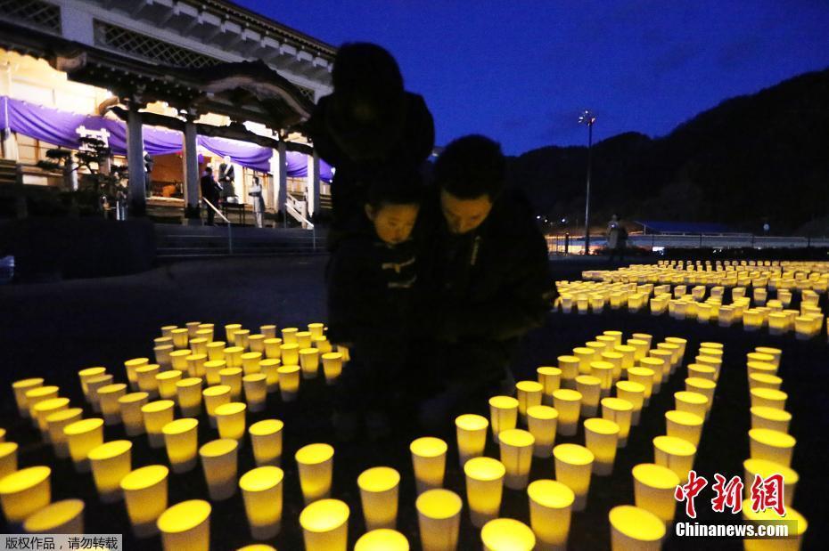 """两岸婚姻家庭聚首苏州讲述""""我们的故事"""""""