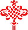 春节假期,天津天气关键词:降雪、大风、雾霾