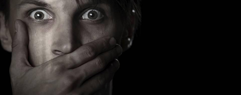 ▲2010-2014年,仅4%的英国男性受害者在被性侵后选择报案。图据网络