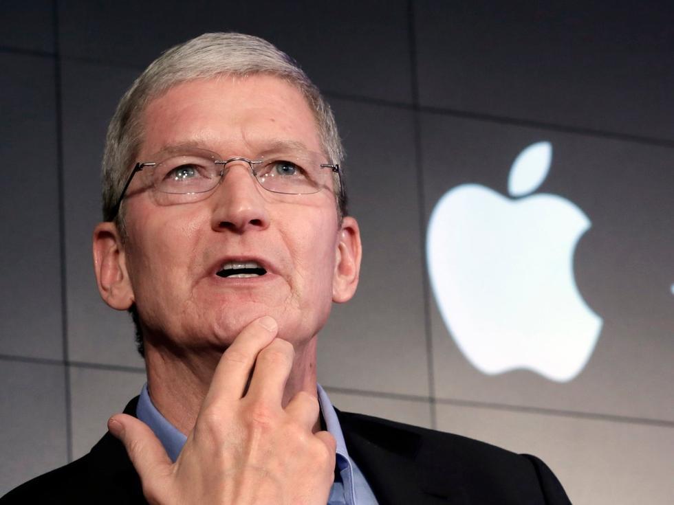 iPhoneX走势复杂,苹果联发科联手的iPad Pro更有看点|苹