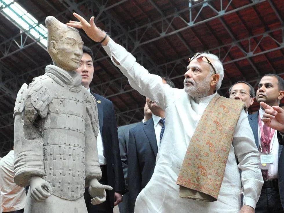 """又被""""打脸""""!""""针对中国""""的机制 还没成形就凉了"""