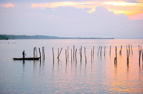 印尼民丹岛:东南亚海岛游中鲜为人知的小众目的地