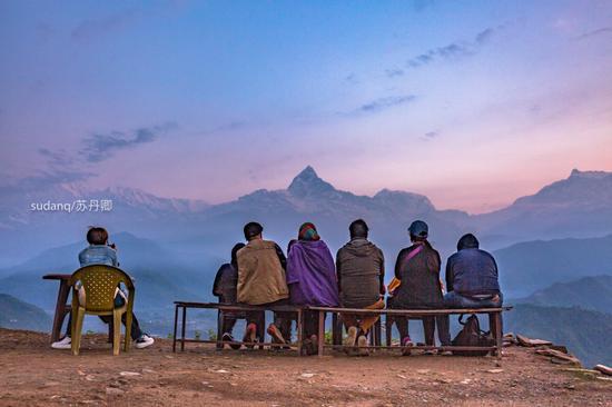 总结33条旅行经验:如果你吃不了苦,千万别独自去尼泊尔