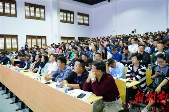 http://www.weixinrensheng.com/lvyou/1074473.html