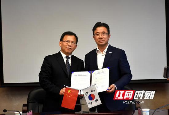 http://awantari.com/caijingfenxi/104114.html