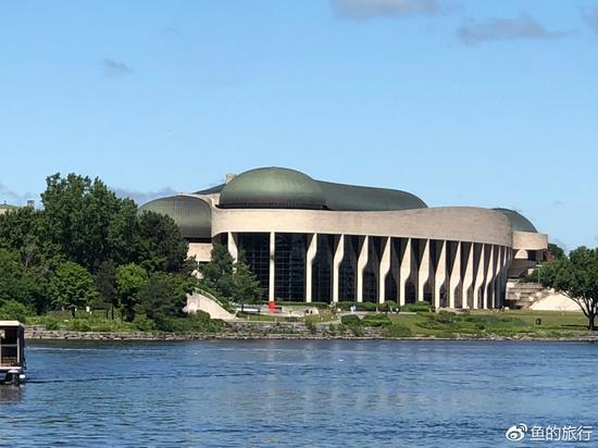 <a href='http://travel.sina.com.cn/wotaihua-lvyou/?from=b-keyword' target='_blank'><em><em><em>渥太华</em></em></em></a>历史博物馆