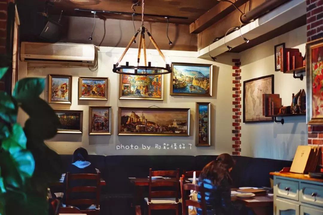 北京土著告诉你48小时的北京怎么玩儿,精品酒店+静谧餐厅+诗意咖啡馆