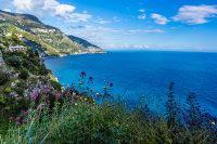 【意大利】锡拉库扎:西西里的美丽不是传说