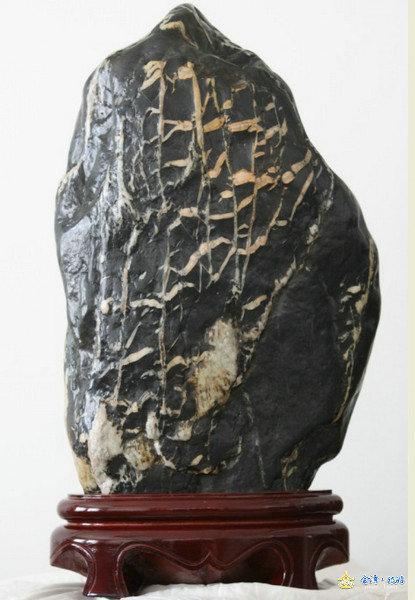 竹报平安 荣获2010年昆明泛亚博览会金奖