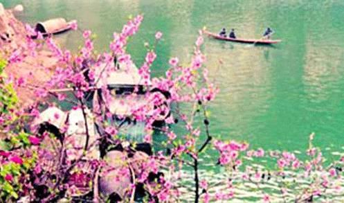 """桃江县是一个美丽的地方,山水秀美、人杰地灵,素有""""美人窝""""、""""屈原第二故乡""""、""""楠竹之乡""""等美誉。"""