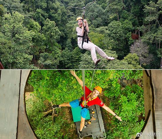 玩转泰国,八种最不可错过的体验方式!